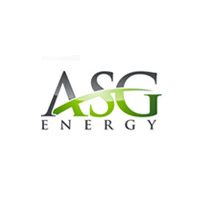ASG Generic Company